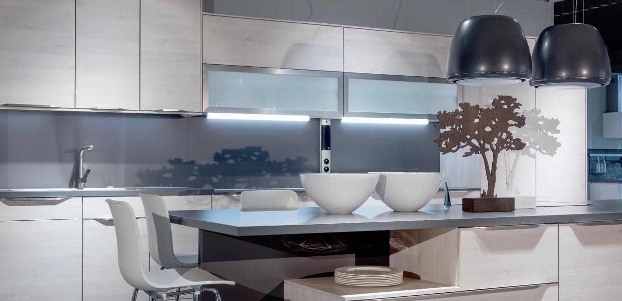 christof wellh fer ihr k chenfachmann in hamburg. Black Bedroom Furniture Sets. Home Design Ideas